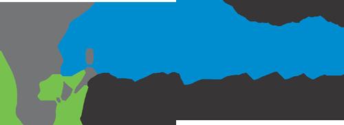 220xNxdairytech-logo.png.pagespeed.ic.ufVhdI9xqh