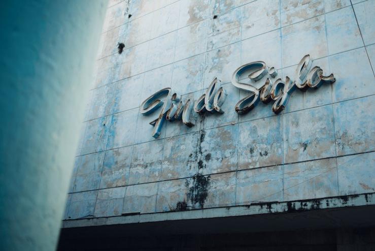 Advent-Films-Cuba-11