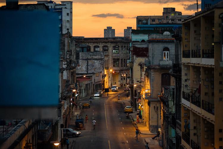 Advent-Films-Cuba-2