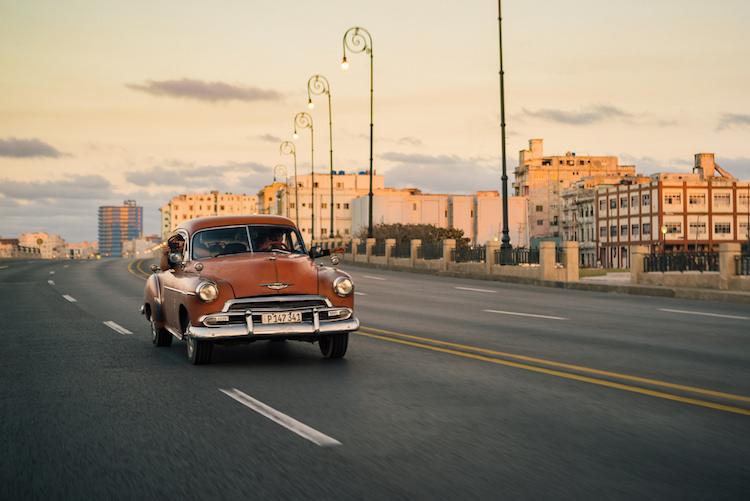 Advent-Films-Cuba-3