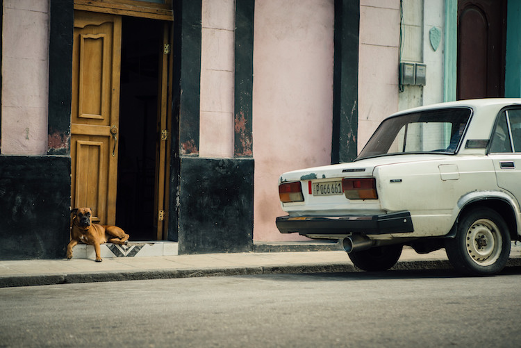 Advent-Films-Cuba-5