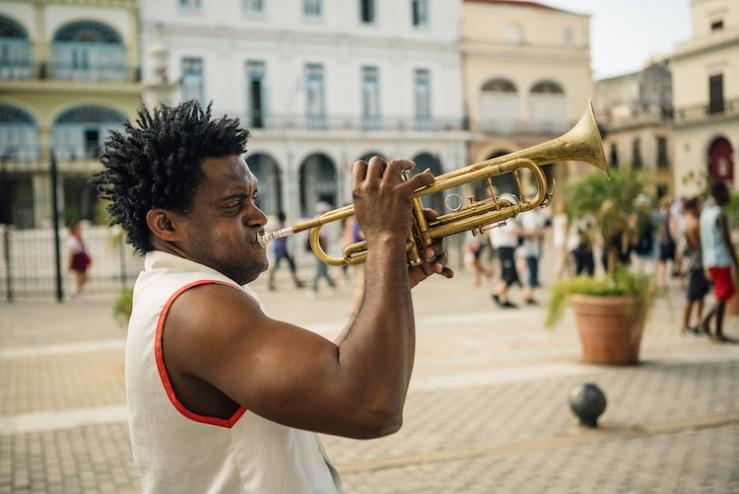 Advent-Films-Cuba-7