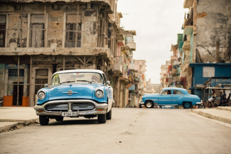 Advent-Films-Cuba-9