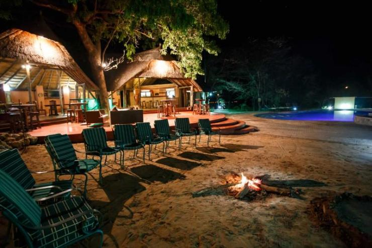 africa_botswana_luxury_safari_camp_in_chobe_national_park-e_0