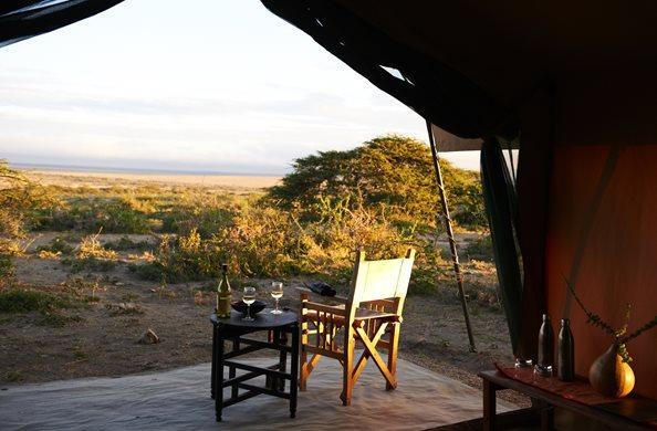 africa_kenya_serengeti_ubuntu-camp_chair_1