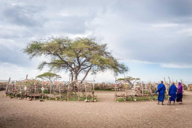 africa_tanzania_masai_in_the_centre_of_the_village_is_the_big_tree_that_use_to_be_the_place_to_sell_souvenirs_for_tourists_0