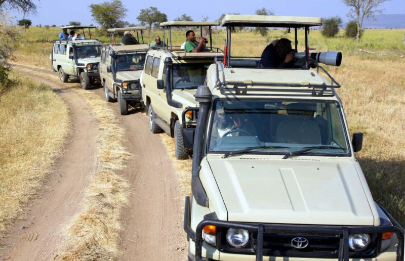 africa_tanzania_photographers_and_tourists_are_spotting_wildlife_during_a_safari_e