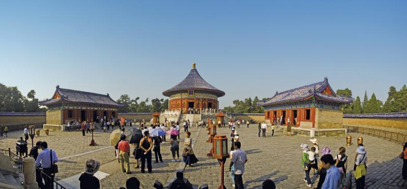 beijing_temple_of_heaven_felix_willeke_-_x