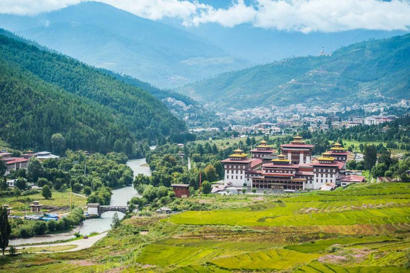 bhutan_thimphu_trashi_chhoe_dzong