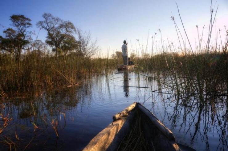 boat_trip_in_okavango_delta_botswana_africa_3
