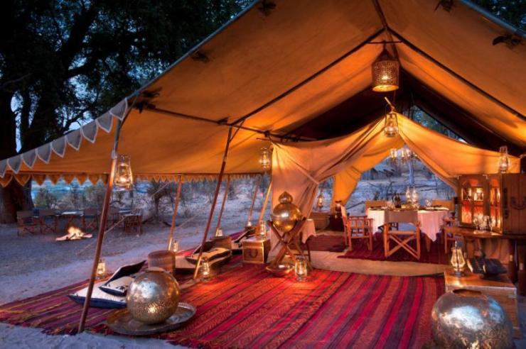 botswana-selinda_camp35