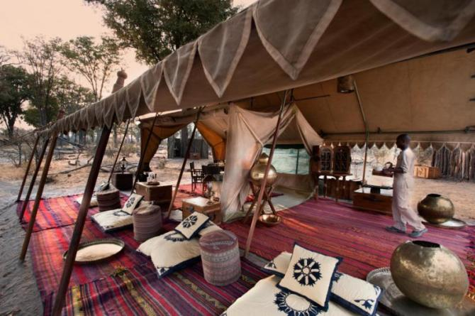 botswana-selinda_camp45