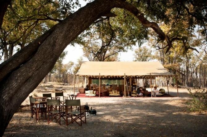 botswana-selinda_camp64