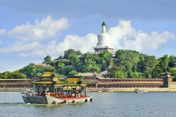 china-beijing-beihai-park-tour-boat-on-lake