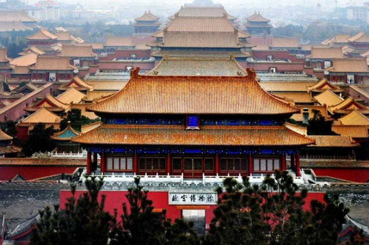 china_an_aerial_bird_view_of_the_architecture_building_and_decoration_of_the_forbidden_city_in_beijing