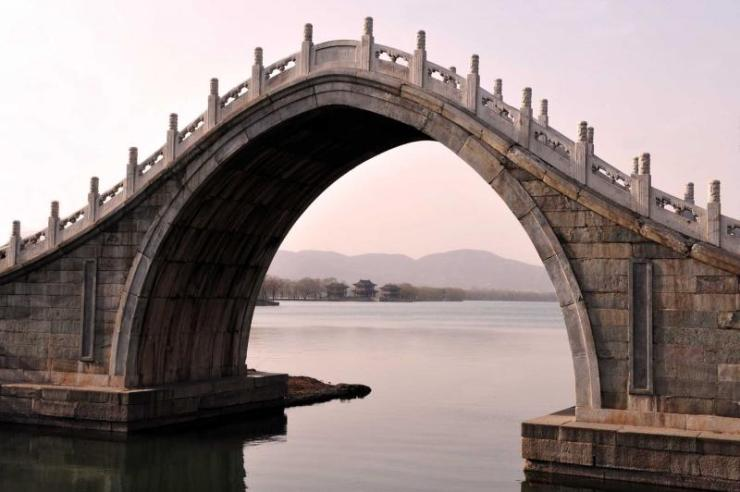 china_beijing_an_arch_bridge_at_the_summer_palace_0
