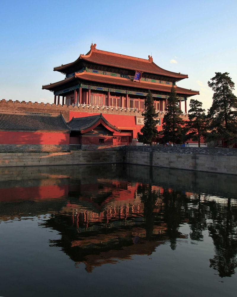 china_beijing_tour_gate_of_divine_prowess