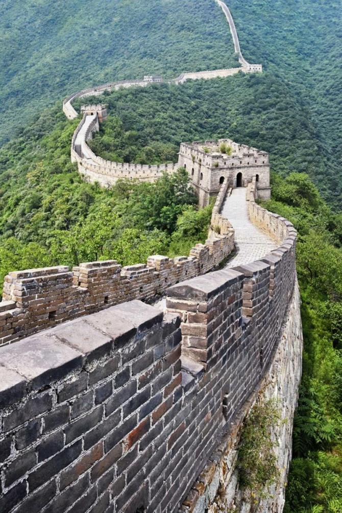 china_beijing_tour_majestic_view_of_great_wall-12