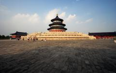 China_Beijing_Tour_Temple_of_Heaven_-_Asian_Footsteps