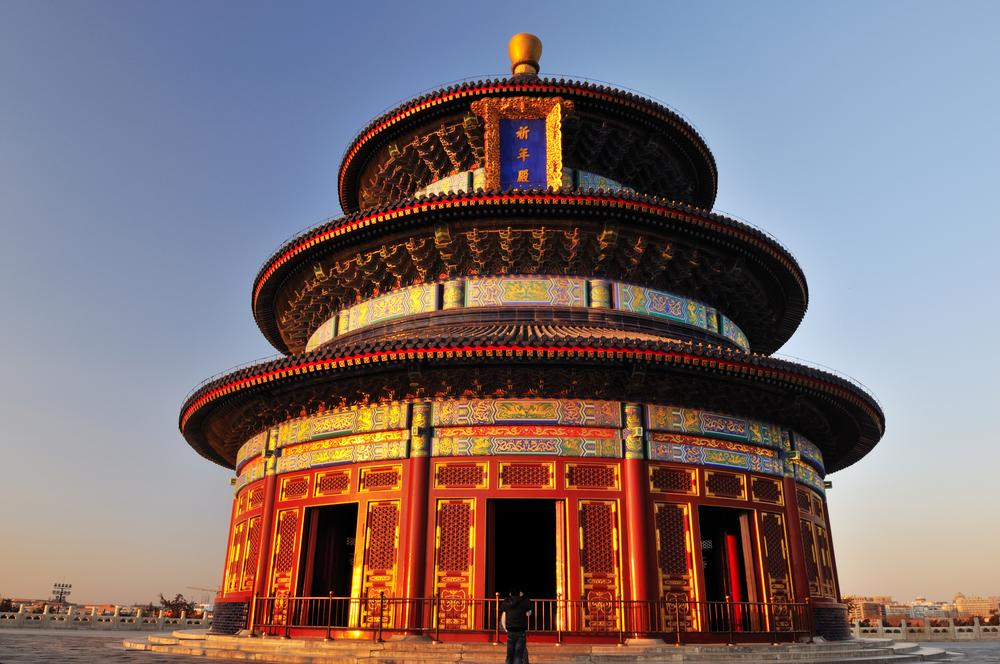 China_Beijing_tour_The_Hall_of_Prayer_for_Good_Harvests_in_the_Temple_of_Heaven