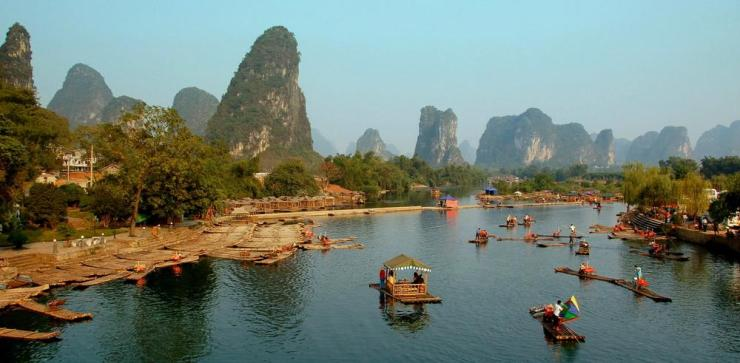 china_guangxi_tour_yulong_river_in_guilin-001shutterstock