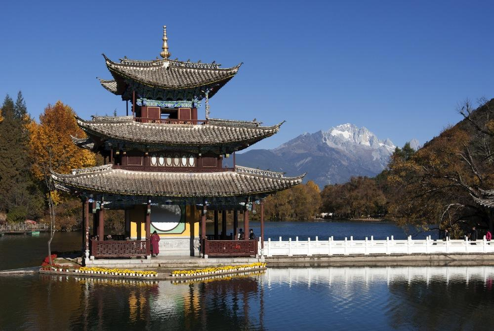 china_lijiang_tour_jade_dragon_snow_mountain_small