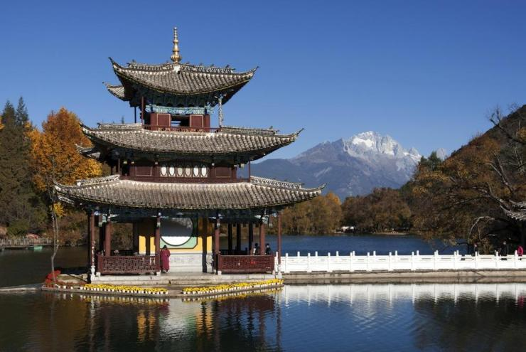 china_lijiang_tour_jade_dragon_snow_mountain_small