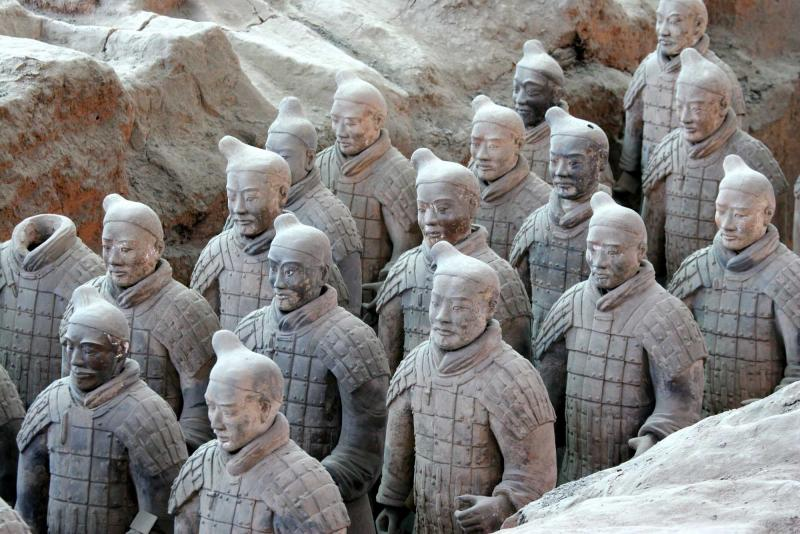 china_xian_tour_terracotta_warriors_-_123