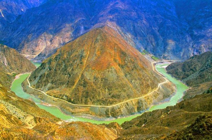 china_yunnan_provice_yangtze_river_3