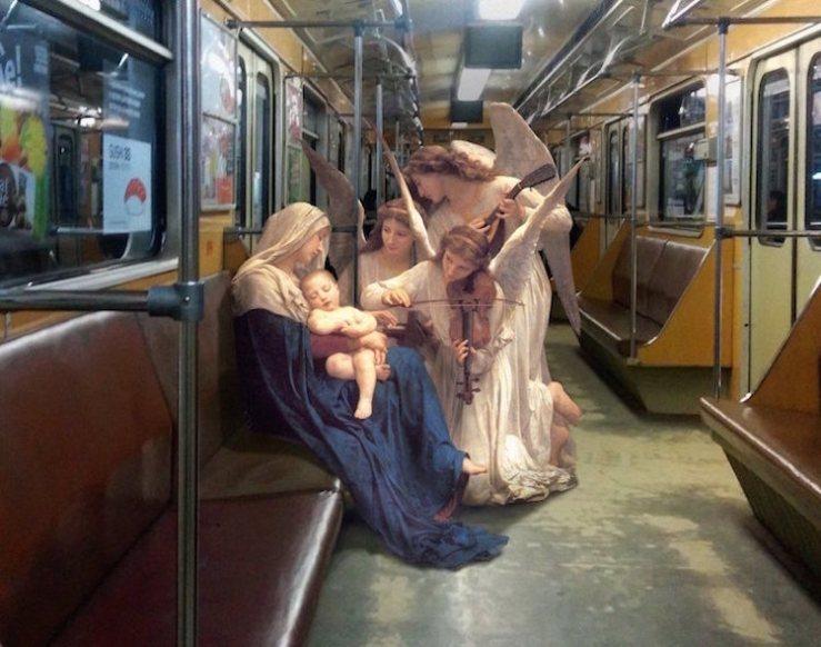 classic-works-of-art-modernized-11