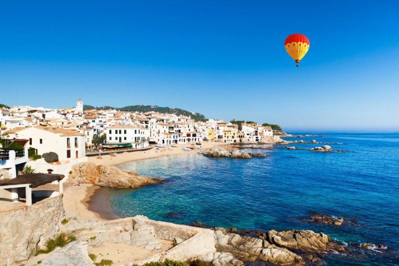 coastline_of_calella_de_palafrugell._costa_brava