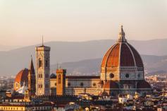duomo_santa_maria_del_fiore_and_bargello_in_the_evening_from_piazzale_michelangelo_in_florence_tuscany_italy