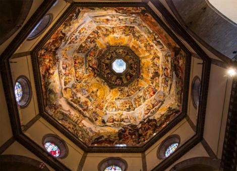 florence_interior_of_the_cathedral_santa_maria_del_fiore-e