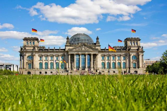 germany-berlin-government-district-building-full