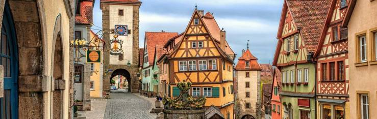 germany-rothenburg-ob-der-tauber-ltl