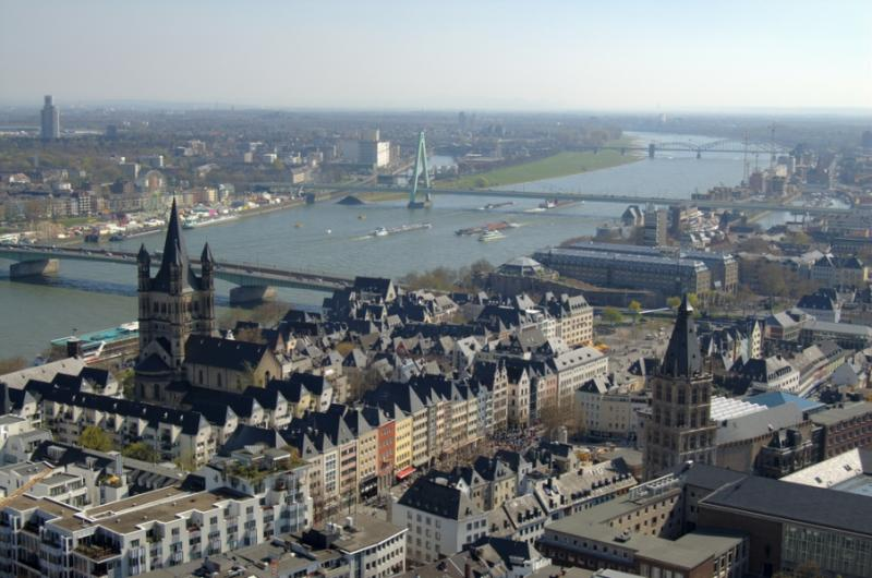 germany_cologne_tour_panorama_of_cologne1