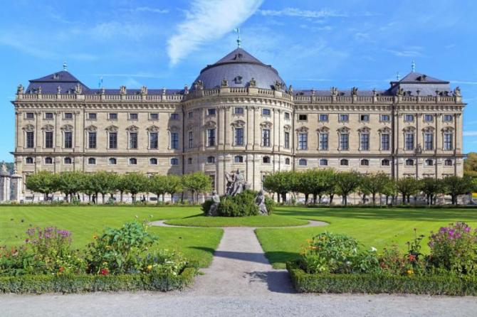 germany_south_wing_of_the_wurzburg_residence_view_from_the_south_garden_wurzburg_germany
