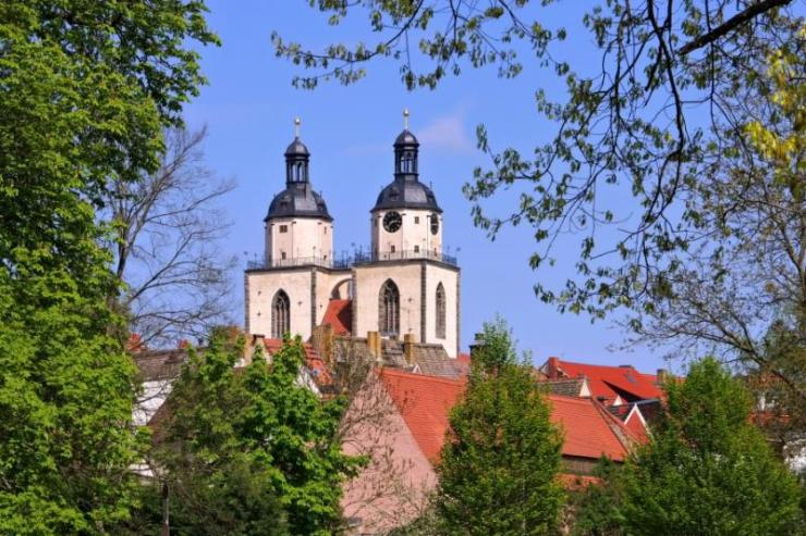 germany_wittenberg_in_germany_town_and_parish_church_of_st._mary39s_0