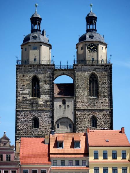 germany_wittenberg_st_marien_church_germany