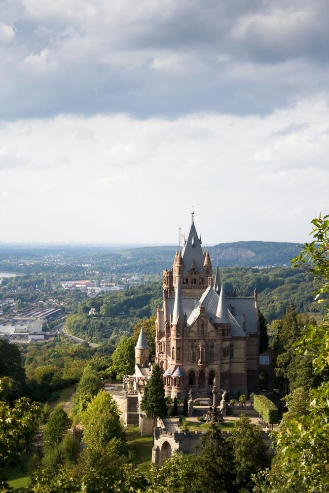 germanycolognetourthedrachenburgcastle1