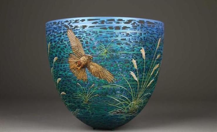 gordon-pembridge-nature-inspired-woodwork-10