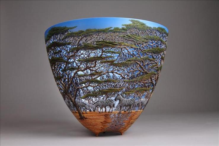 gordon-pembridge-nature-inspired-woodwork-4