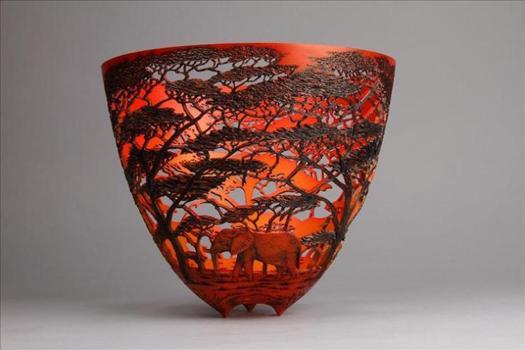 gordon-pembridge-nature-inspired-woodwork-9