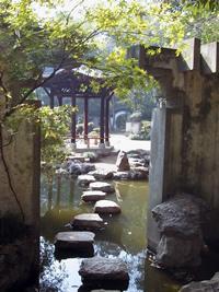 hangzhou_pagoda