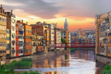 historical_jewish_quarter_in_girona_barcelona_spain_catalonia