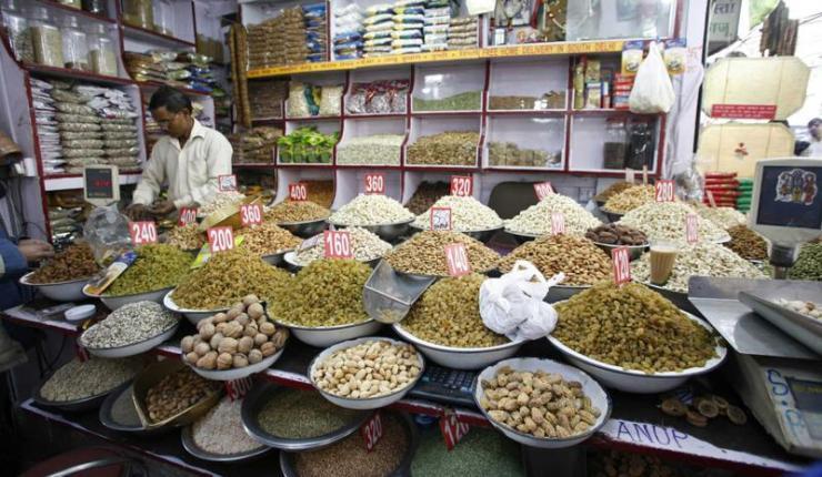 india-delhi-chandni-chowk-spice-market