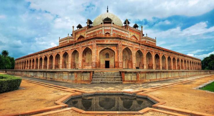 india-new-delhi-humayun-great-mogul-mausoleum-full