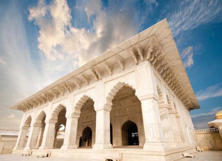 india_agra_red_fort_taj_mahal