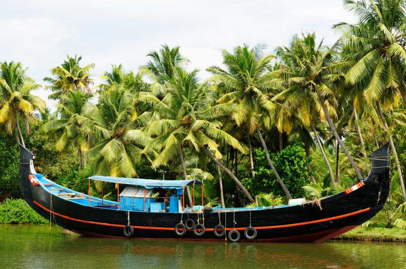 india_coco_trees_reflection_and_beautifoull_house_boat_at_back_waters_of_kerala