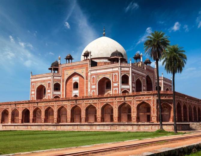 india_delhi_humayuns_tomb_0